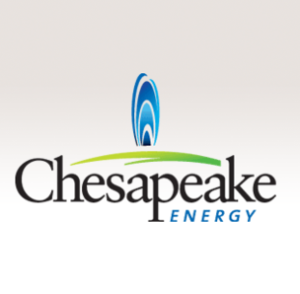 309-chesapeake-energy-logo-304