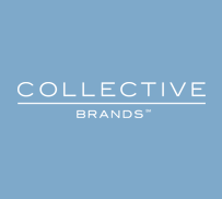 Collective Brands